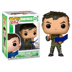 POP figure Fortnite High...