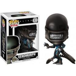 Alien Covenant POP! Movies...