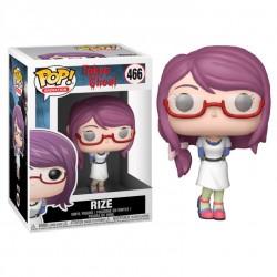 POP figure Tokyo Ghoul Rize...