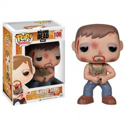 POP figure The Walking Dead...