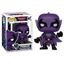 POP figure Marvel Animated...