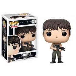 Alien Covenant POP! Movies...