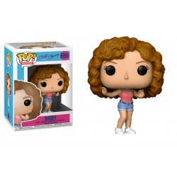 Dirty Dancing POP! Movies...