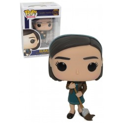 The Shape of Water POP!...