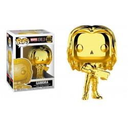 Marvel Studios 10 POP!...