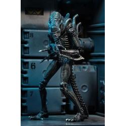 Aliens Action Figure 23 cm...