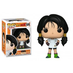 Pop figure Anime Dragon...