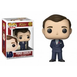Royal Family POP! Vinyl...