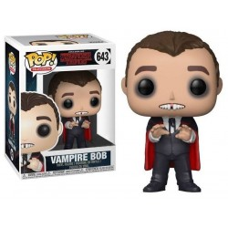 Stranger Things POP! Movies...