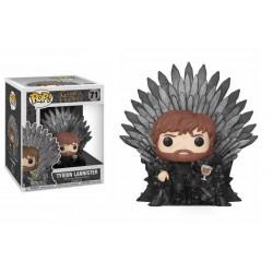 Game of Thrones POP! Deluxe...