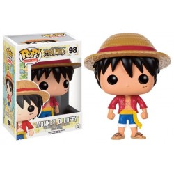 One Piece POP! Television...