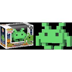 Space Invaders POP! 8-Bit...
