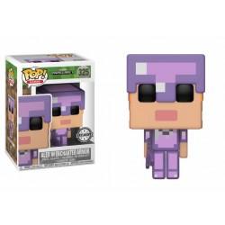 Pop! Games: Minecraft -...