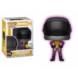 Fortnite POP! Games Vinyl...