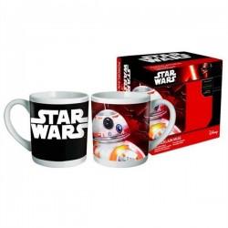 Star Wars Episode VII BB-8...