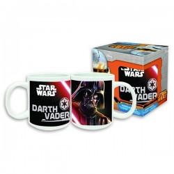 Star Wars Darth Vader hrnek...