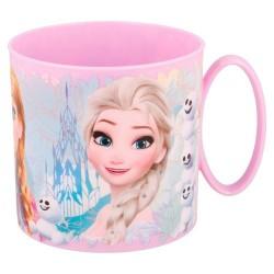 Disney Frozen Elsa, Anna,...