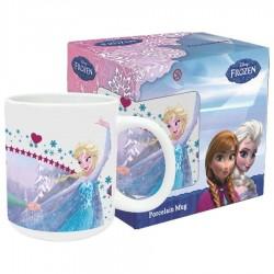Frozen Disney Forever...