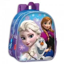 Batoh Frozen Elsa, Anna,...