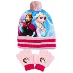 Disney Frozen Kid hat with...