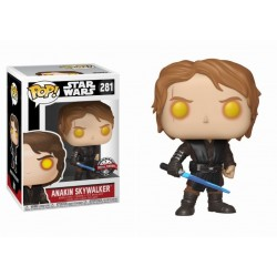 Pop figure Star Wars: Dark...