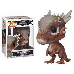 Pop! Movies: Jurassic Park...