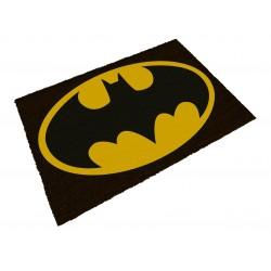DC Comics Batman Logo...