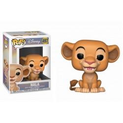 The Lion King POP! Disney...