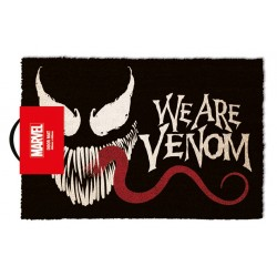 Marvel Venom We Are Venom...