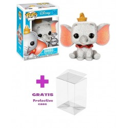POP figure Disney Dumbo...
