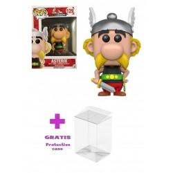 Asterix and Obelix POP!...