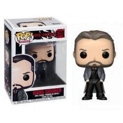 Pop! Movies: Die Hard -...