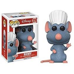 Ratatouille POP! Disney...
