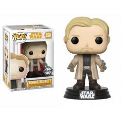 Pop! Star Wars: Solo -...