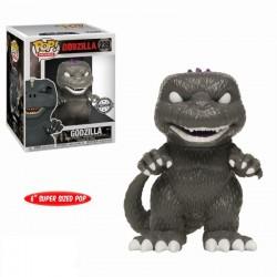Pop! Movie Godzilla 15 cm...