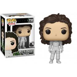 Pop! Movies: Alien 40th -...