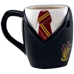 Harry Potter 3D Mug...