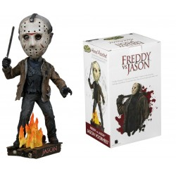 Friday the 13th Head...