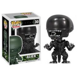 Pop! Movie: Alien - Alien 9 cm
