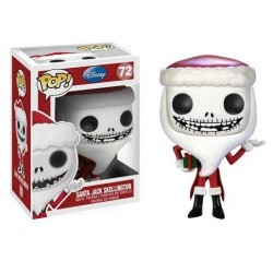 Pop! Movies: The Nightmare...