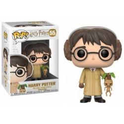 Harry Potter POP! Movies...