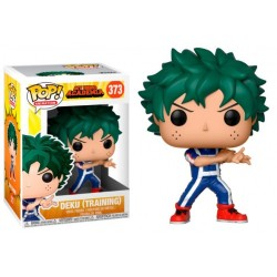 POP figure My Hero Academia...