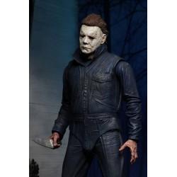 Halloween 2018 Ultimate...