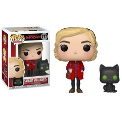 Pop! TV: Chilling...