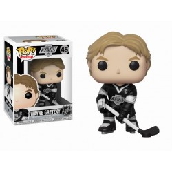 Pop! Sport: NHL Legends -...