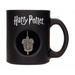 Harry Potter 3D Rotating...