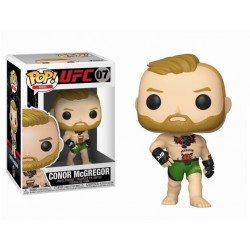 POP! UFC Vinyl Figure Conor...