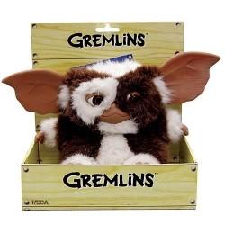 Gremlins Gizmo Plush 20 cm...