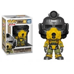 Pop! Games: Fallout 76 -...