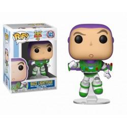 Funko POP figurE Toy Story...